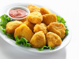 Nuggets de PuroPollo