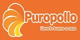 INTRANET PUROPOLLO